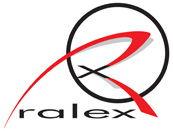 Ralex.rs
